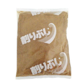Gyofun (Fish Powder)