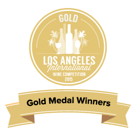 76th LA International Wine & Spirits Competition