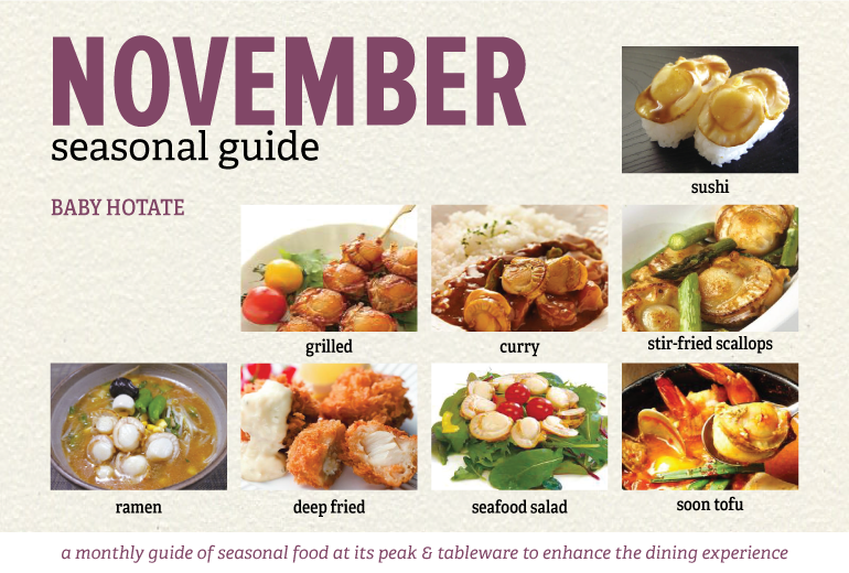 Seasonal-Guide---November---Hotate