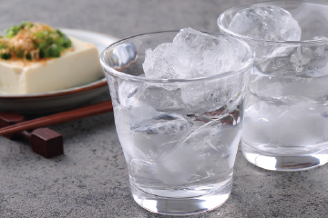 Tips for Selling More Shochu