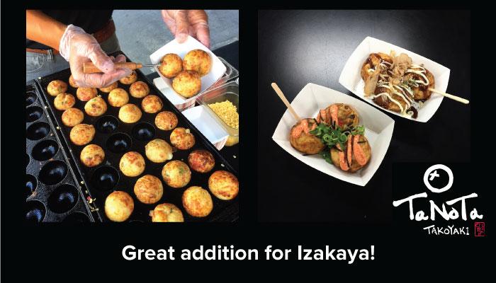Tanota-Takoyaki-Main