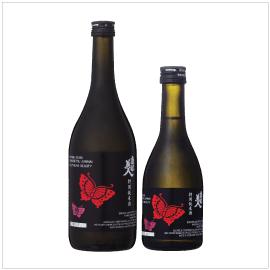 1. NANBU BIJIN Tokubetsu Junmai | Item Number: 1987 | Package: 12/ 720ml | Origin: Iwate, Japan Alcohol Content: 15-16% | Nihonshudo: +2.0 | Acidity: 1.5