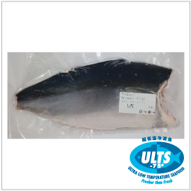 SUPER FROZEN HERB BURI | Item Number: 73083 | Package: About 3.3lbs | Origin: Tokushima, Japan | Ingredient: Buri Yellowtail