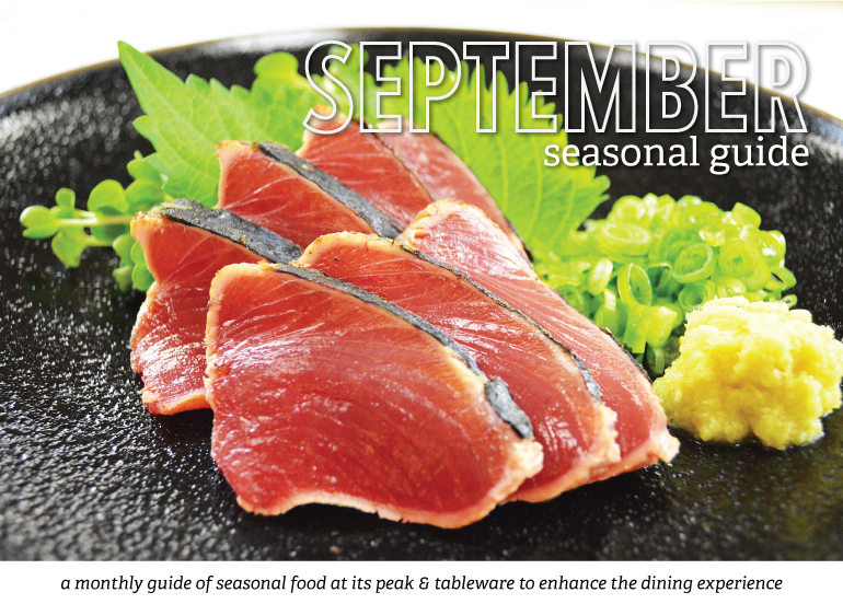 Seasonal-Guide---September---Katsuo