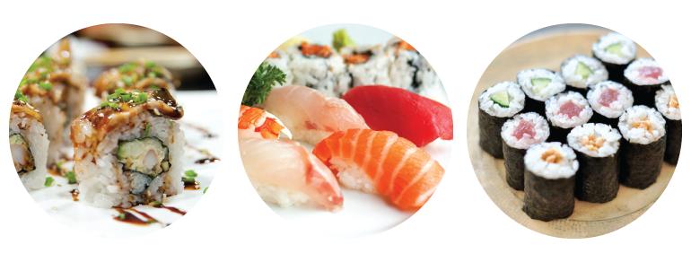 Tamanoi-Sushi-No-Ko-Main