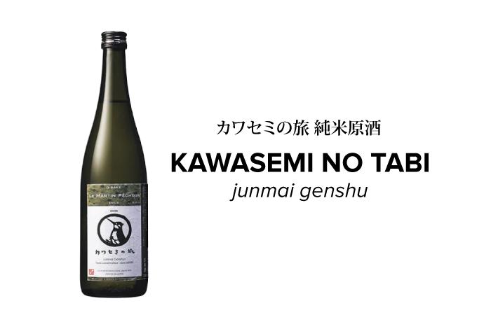 Kawasemi-no-Tabi3
