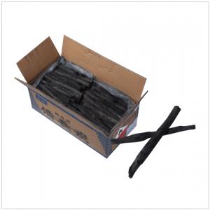 BINCHOTAN HOSOMARU (C) #655   Item Number: 91461   Package: 15kg (33lbs)   Origin: Japan