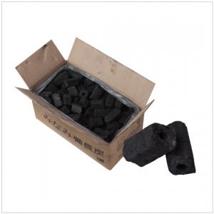MINAMI BINCHOTAN (M)   Item Number: 92936   Package: 10kg (22lbs)   Origin: Japan