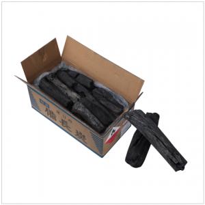 BINCHOTAN JYO KOMARU (C) #653   Item Number: 92948-1   Package: 15kg (33lbs)   Origin: Japan