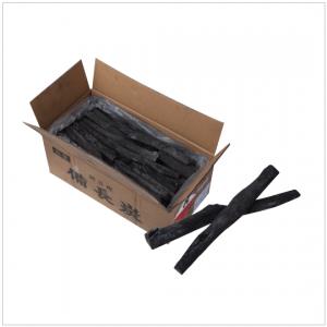 BINCHOTAN KOMARU (C) #654   Item Number: 92948   Package: 15kg (33lbs)   Origin: Japan