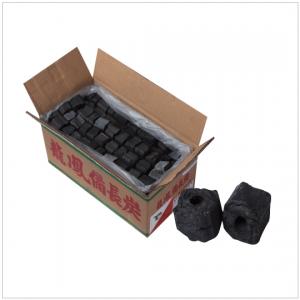 BINCHOTAN RYUHOU (IN)   Item Number: 98464   Package: 9.5kg (20lbs)   Origin: Japan