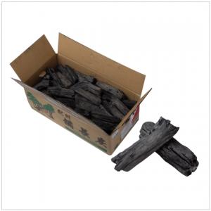 KISHU BINCHOTAN JYO (J)   Item Number: 98495   Package: 15kg (33lbs)   Origin: Japan