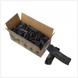 KISHU BINCHOTAN NAMI (J)   Item Number: 98501   Package: 15kg (33lbs)   Origin: Japan