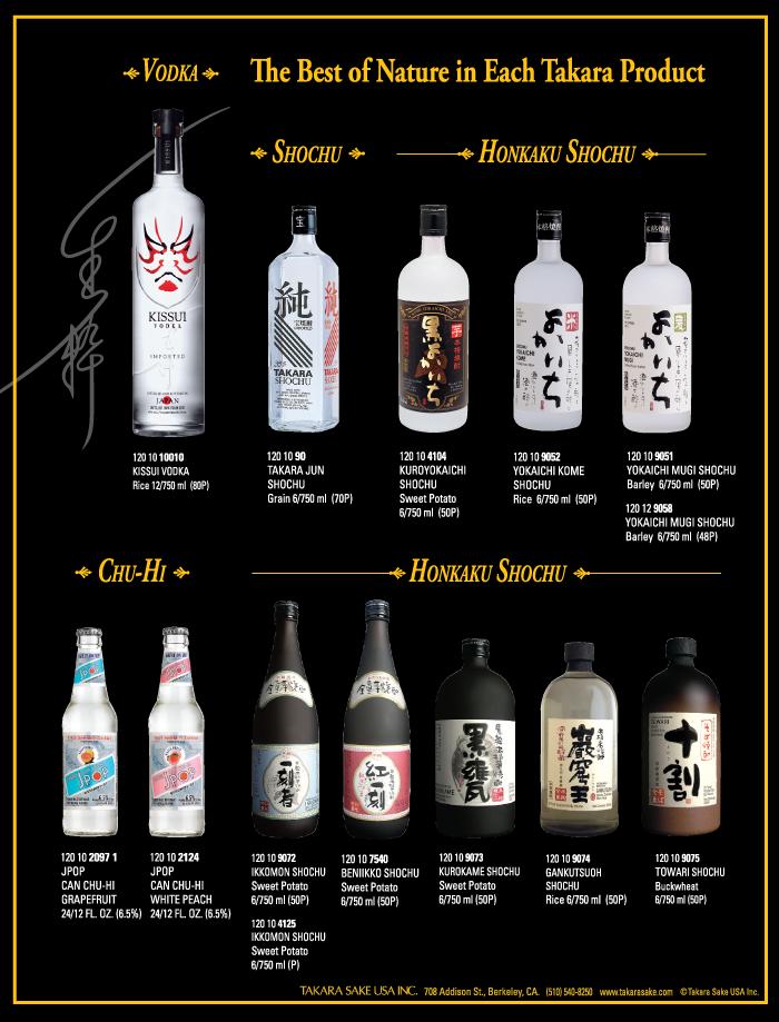 Takara-Products-5