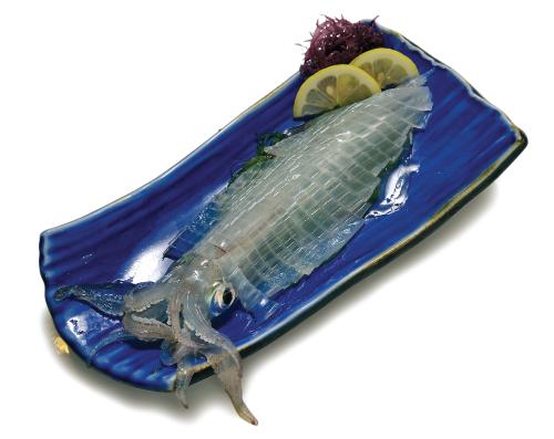 Yobuko-Ika-Main