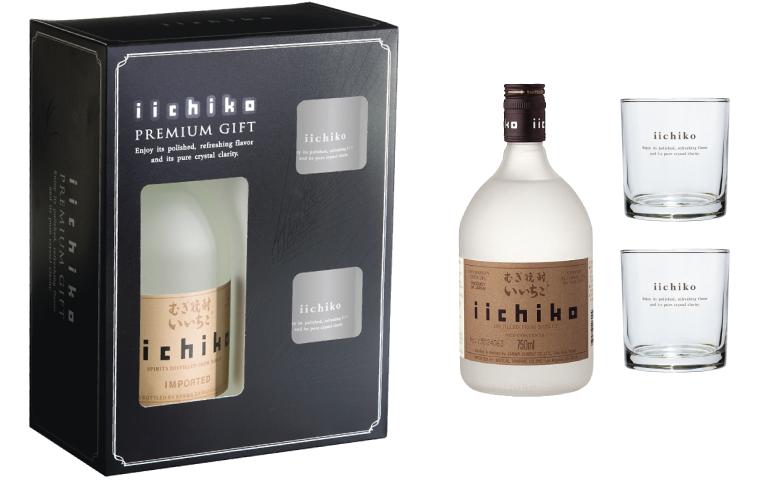 iichiko-gift-set-main-2