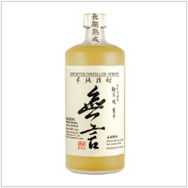 MUGON | Item Number: 4848 | Package: 6/750ml