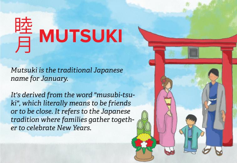 Mutsuki2