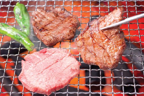 Beef-Tongue