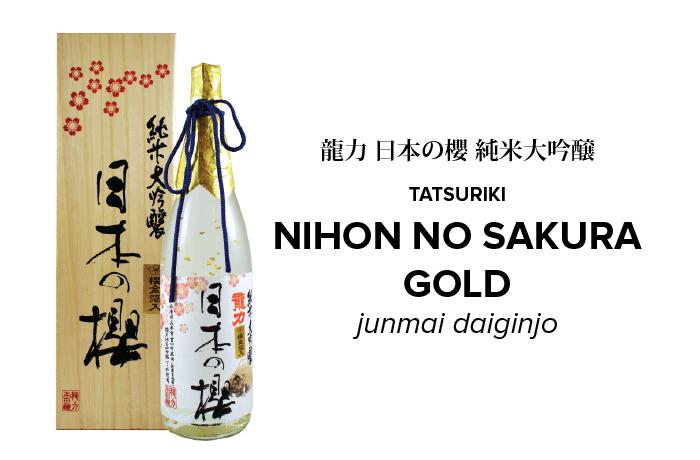 Tatsuri-Nihon-No-Sakura-Gold-JD