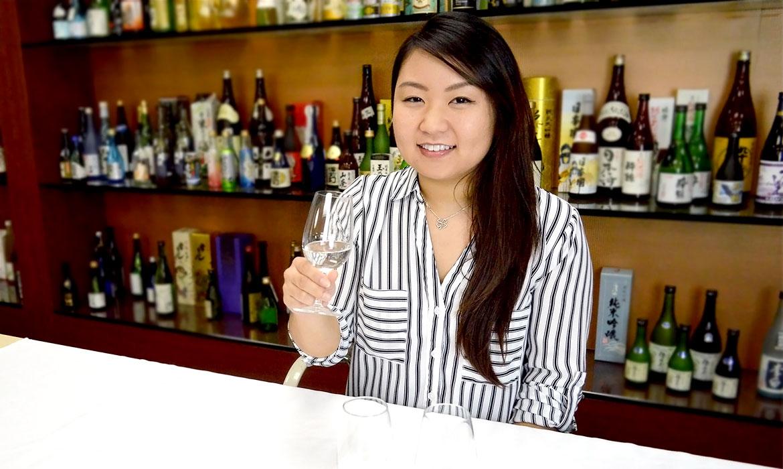 Akane-Kinjo