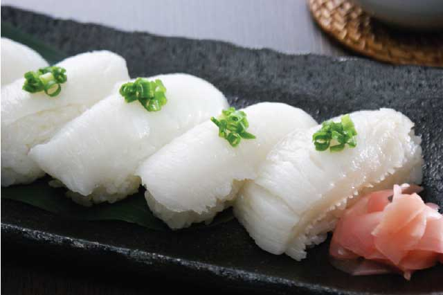72989-Super-Frozen-Hirame-Fillet-Sushi
