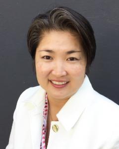 Akiko-Tagawa
