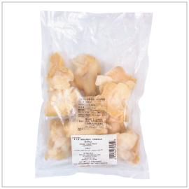 SUPER FROZEN SHIRO TSUBUGAI HIRAKI (L) | Item Number: 70800 | Package: 10/1.1 lbs (about 15 pcs) | Origin: Hokkaido, Japan