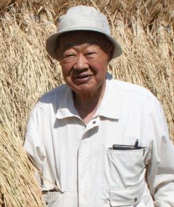 takeyoshi-honda