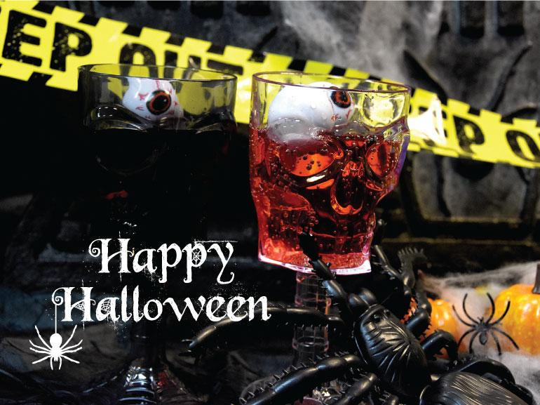 1026-halloween