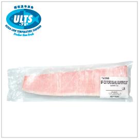 SF OOTORO SAKU SUPER CUT | Item Number: 74395 | Package: About 1 lb | Origin: Turkey