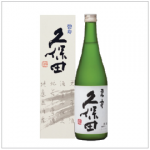 KUBOTA HEKIJYU | Item Number: 102 (1.8lit), 99 (720ml) | Package: 6/1.8lit, 6/720ml | Origin: Niigata, Japan