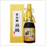 KAMOTSURU SOKAKU DAIGINJO | Item Number: 5575 | Package: 6/720ml | Origin: Hiroshima, Japan