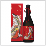 JINYU 100 POEMS BY 100 POETS JUNMAI GINJO | Item Number: 8842 | Package: 6/720ml | Origin: Chiba, Japan