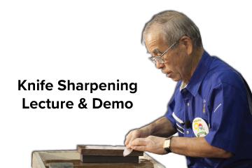 2018 Seminar Guest Speaker: Misao Hirano