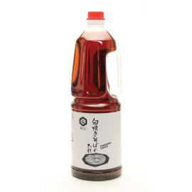 Hichifuku Brand Shiro Yakisoba Sauce