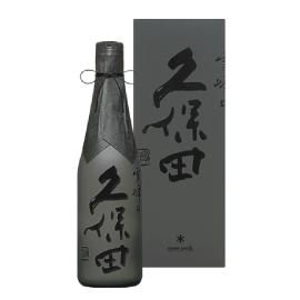 Kubota Seppou Junmai Daigijo