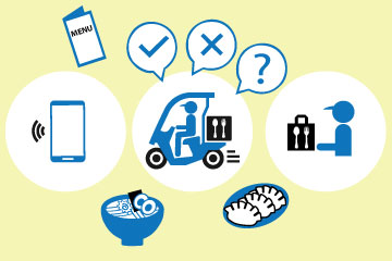 Food Delivery Service: Pros and Cons