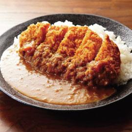Somi G Curry Sauce