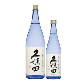 Kubota Senjyu Junmai Ginjo