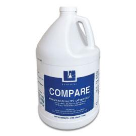 Compare Premium Quality Dish Detergent