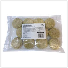 Item Number: 73147 | Package: 14/1.8 lbs (12 pcs) | Origin: USA
