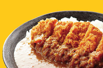 Curry: Hot, Versatile & Universal Appeal
